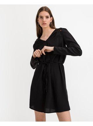 Voľnočasové šaty pre ženy ICHI