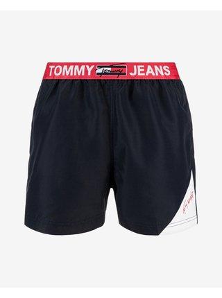 Plavky Tommy Jeans