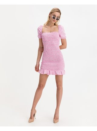 Šaty na denné nosenie pre ženy Guess