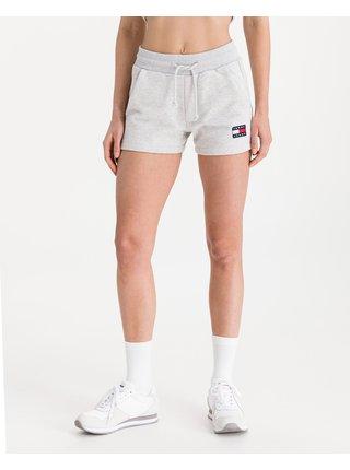 Šortky Tommy Jeans