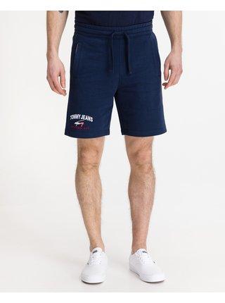 Kraťasy Tommy Jeans