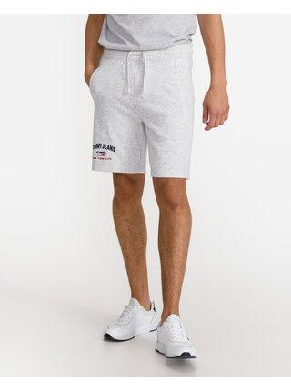 Kraťasy pre mužov Tommy Jeans