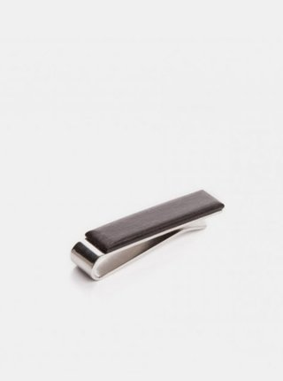 Spona na kravatu Porro Clip