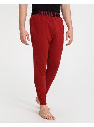 Pyžamá pre mužov Calvin Klein