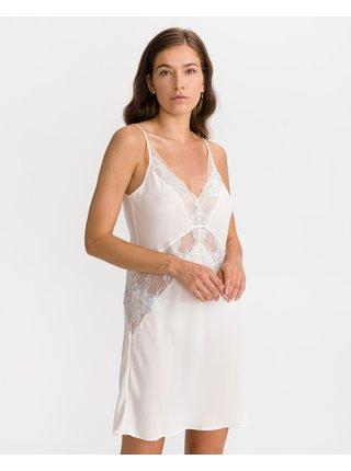 Pyžamká pre ženy Calvin Klein