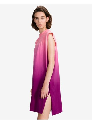Šaty na denné nosenie pre ženy Calvin Klein