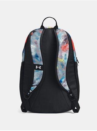 Batoh Under Armour UA Hustle Sport Backpack - černá