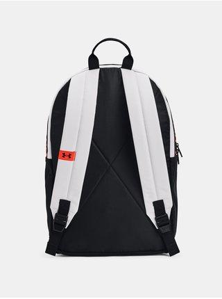 Batoh Under Armour UA Loudon Backpack- šedá