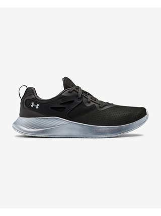Charged Breathe TR 2 Tenisky Under Armour