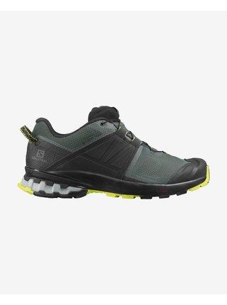 Xa Wild Outdoor obuv Salomon
