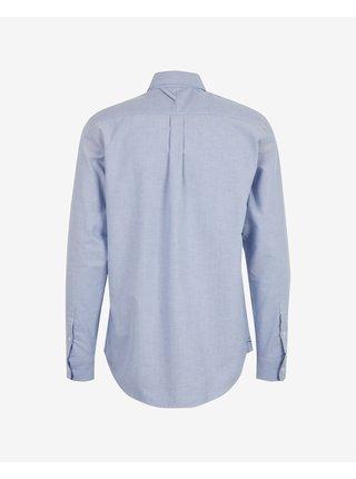 Oxford Košile Salsa Jeans