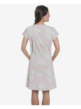 Šaty na denné nosenie pre ženy SAM 73