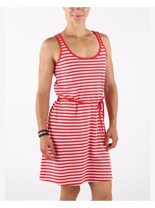 Voľnočasové šaty pre ženy SAM 73