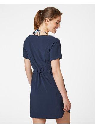 Voľnočasové šaty pre ženy HELLY HANSEN