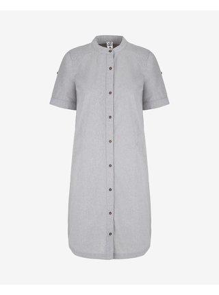 Šaty na denné nosenie pre ženy LOAP