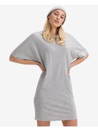 Šaty na denné nosenie pre ženy Superdry