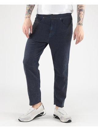 Loozy Jeans Diesel