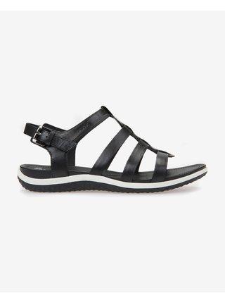 Vega Sandále Geox