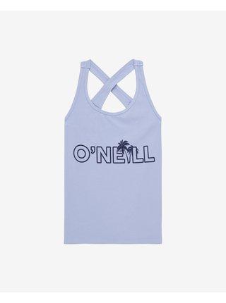 Tílko dětské O'Neill