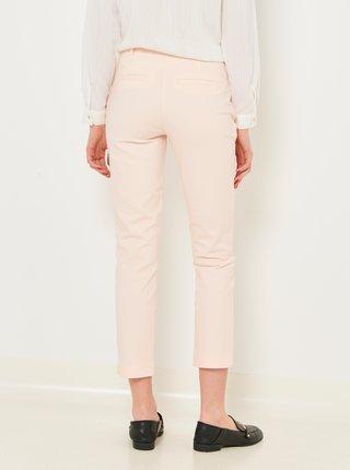 Tělové zkrácené kalhoty CAMAIEU