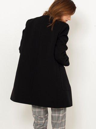 Čierne sako CAMAIEU