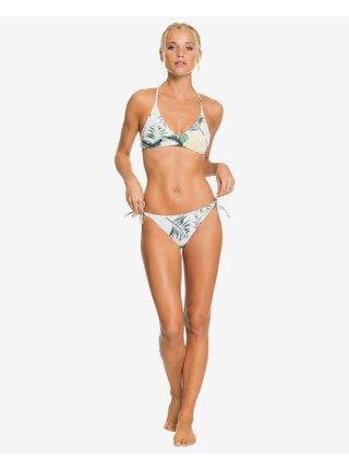 Bloom Athletic Dvoudílné plavky Roxy