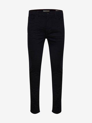 Černé skinny fit džíny Blend