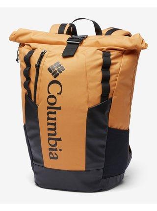 Convey Batoh Columbia