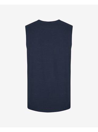 Tielka pre mužov LOAP - modrá