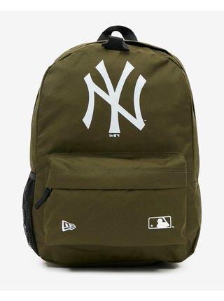 New York Yankees Batoh New Era