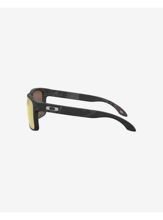 Holbrook™ Sluneční brýle Oakley