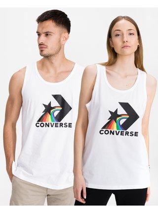 Road To Pride Tílko Converse