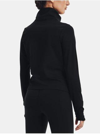 Bunda Under Armour UA Meridian Jacket - černá