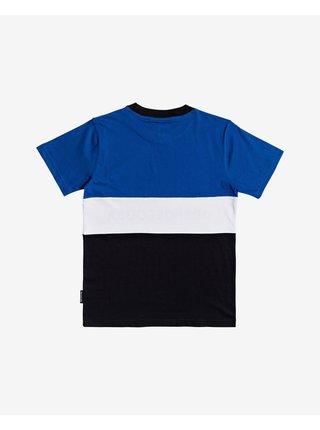 DC - modrá