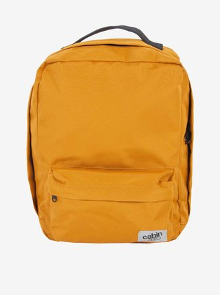 Batoh CabinZero Varsity 26L Orange Chill