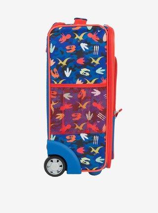 Dětský kufr Heys Kids Fashion Dino