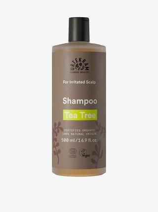 Šampon Tea tree BIO Urtekram (500 ml)