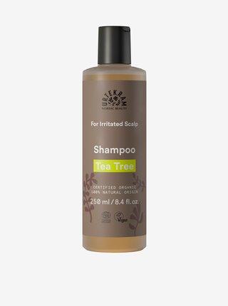 Šampon Tea tree BIO Urtekram (250 ml)
