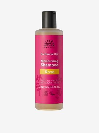Šampon Růžový BIO Urtekram (250 ml)