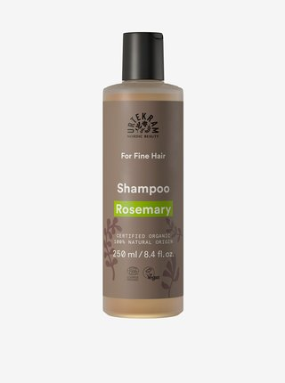 Šampon Rozmarýnový BIO Urtekram (250 ml)
