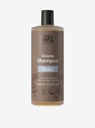 Šampon Rasul BIO Urtekram (500 ml)