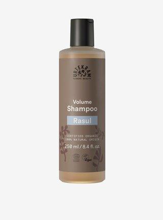 Šampon Rasul BIO Urtekram (250 ml)