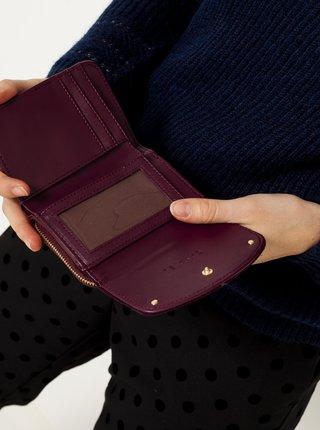 Vínová peněženka CAMAIEU