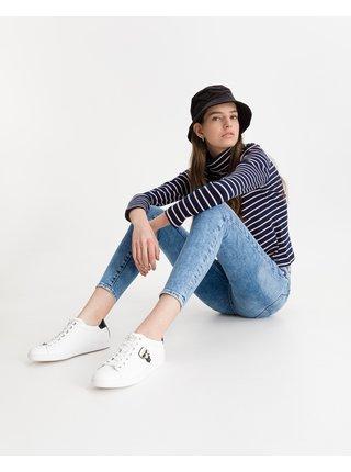 Mulan Triko Pepe Jeans