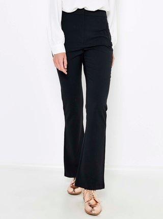 Čierne nohavice CAMAIEU