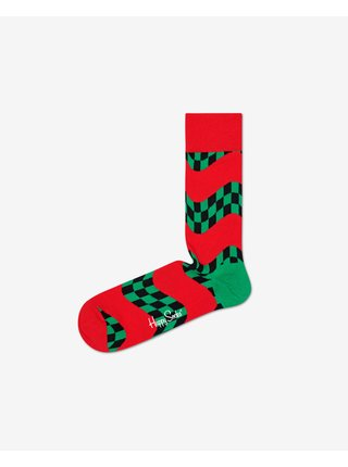 Race Ponožky Happy Socks
