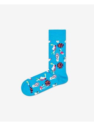 Park Ponožky Happy Socks