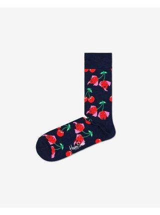 Cherry Dog Ponožky Happy Socks