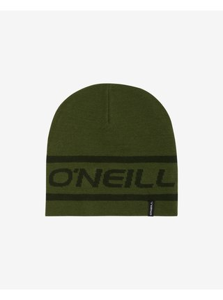Reversible Logo Čepice O'Neill