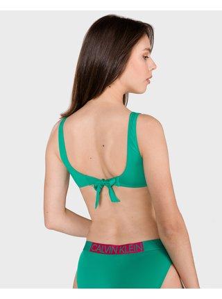 Dvojdielne pre ženy Calvin Klein - zelená